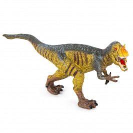 Allosaurus, 18 cm