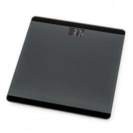 Osobní váha Measure, šedá