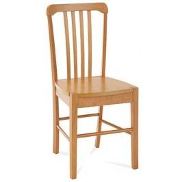 Jídelní židle - Artium - AUC-006 OL