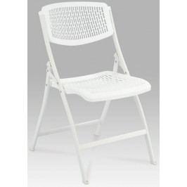 Jídelní židle - Artium - CT-721 WT