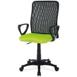 Kancelářská židle - Artium - KA-B047 GRN