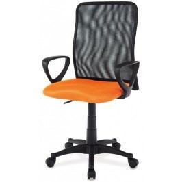 Kancelářská židle - Artium - KA-B047 ORA