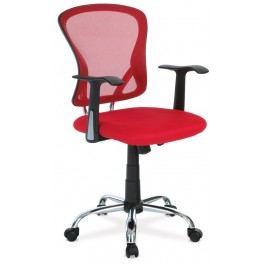 Dětská židle - Artium - KA-N806 RED