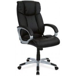 Kancelářské křeslo - Artium - KA-N955 BK
