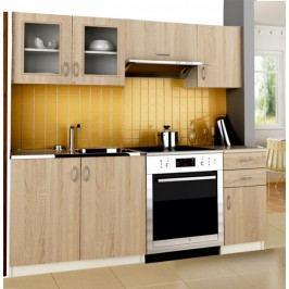 Kuchyně - Famm - Jolka 180 cm