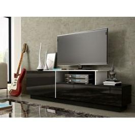 TV stolek/skříňka - Famm - Sigma 3 C