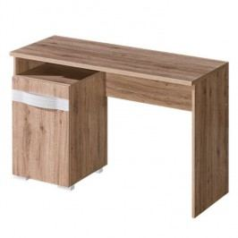 PC stolek - Rovin - R11