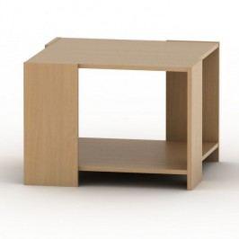 Konferenční stolek - Tempo Asistent New - AS 026 buk