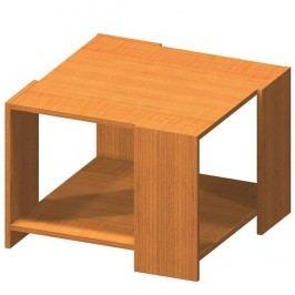 Konferenční stolek - Tempo Asistent New - AS 026 třešeň