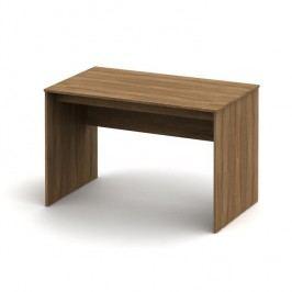 Psací stolek - Tempo Asistent New AS 021 PI bardolino tmavý