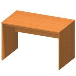 Psací stolek - Tempo Asistent New AS 021 PI čerešňa