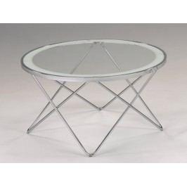 Konferenční stolek - Leonel