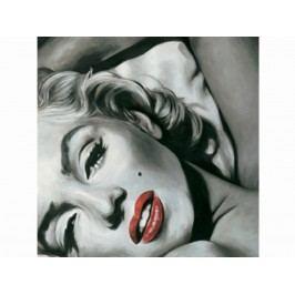 Ručně malovaný obraz - HT 9511