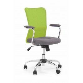 Dětská židle - - Andy