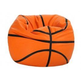 Sedací vak - BRW - Basketball