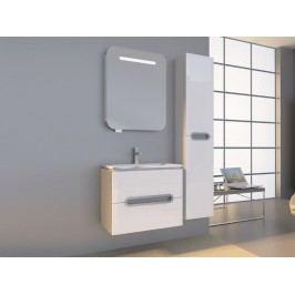 Koupelna - Juventa - Prato 85/80