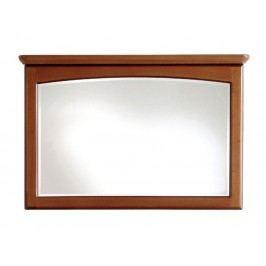Zrcadlo - BRW - BAWARIA - DLUS 131