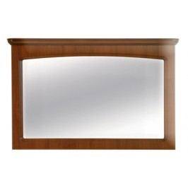 Zrcadlo - BRW - Natalia - Lus 130