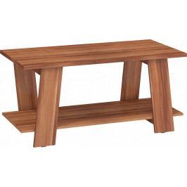 Konferenční stolek Via 02 (švestka)