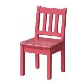 Dětská židle Neko NU16