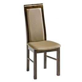 Jídelní židle Gerania