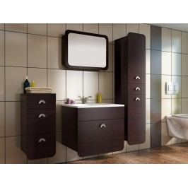 Koupelna Renton (wenge)