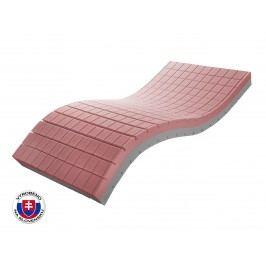 Pěnová matrace Benab Medical Classic S1 220x160 cm (T4/T3)
