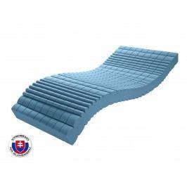 Pěnová matrace Benab Medical Premium S2 195x90 cm (T3)