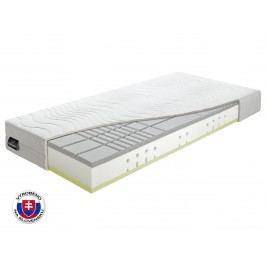 Pěnová matrace Benab Marloon XXL 200x140 cm (T3/T2)