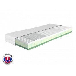 Levná pěnová matrace 90x200 cm- Styler - Verona - (T3)
