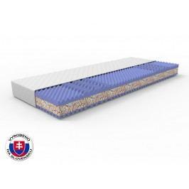 Pěnová matrace - Styler - Zara - 200x90 cm (T3)