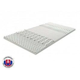 Pěnová matrace - Styler - Rene Visco - 200x180 cm