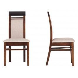 Jídelní židle - Bog Fran - Forrest FR/13