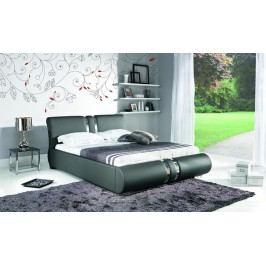 Manželská postel 180 cm - Bog Fran - Combi