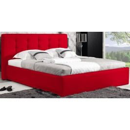 Manželská postel 180 cm - Bog Fran - Avalon 220