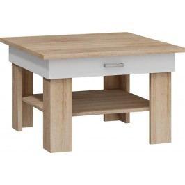 Konferenční stolek - WIP - Omega 1