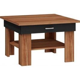 Konferenční stolek - WIP - Omega 2