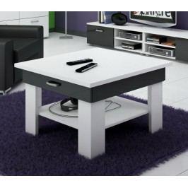 Konferenční stolek - WIP - Omega 3