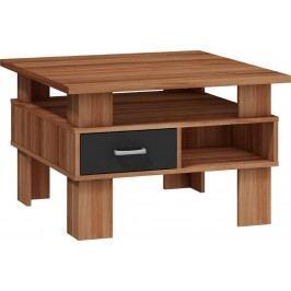 Konferenční stolek - WIP - Gamma 2