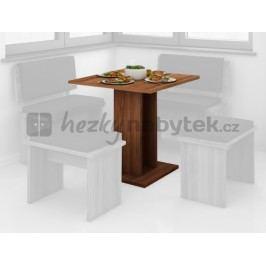 Jídelní stůl - WIP - Bond - BON-04 2 ( pro 4 osoby)