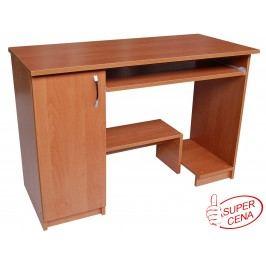PC stolek - WIP-GK - Promo 5