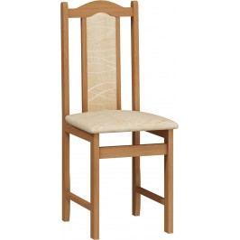 Jídelní židle - WIP - A Olše