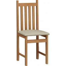 Jídelní židle - WIP - B Olše