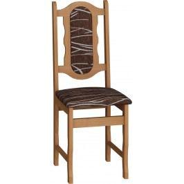 Jídelní židle - WIP - C Olše