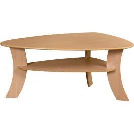 Konferenční stolek - WIP - Leon 5D