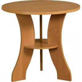 Konferenční stolek - WIP - Play D