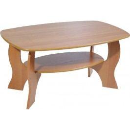 Konferenční stolek - WIP - Venus 2D