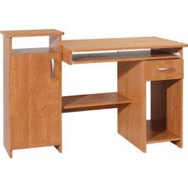 PC stolek - WIP - PLUS