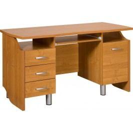 PC stolek - WIP - Combi