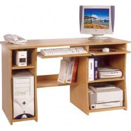 PC stolek - WIP - Master